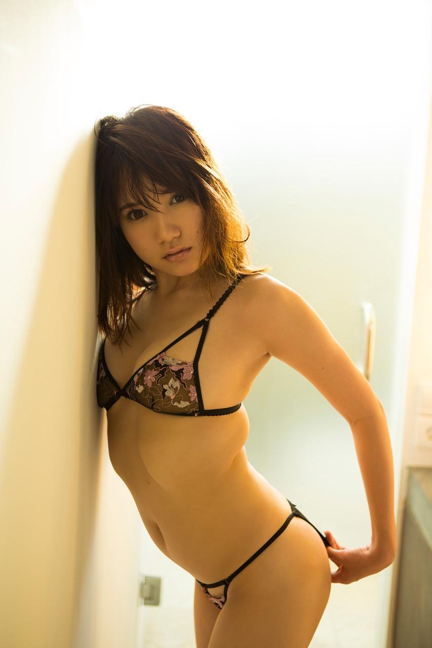 kawamotosari4.jpg