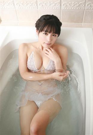kawamurayukie12.jpg