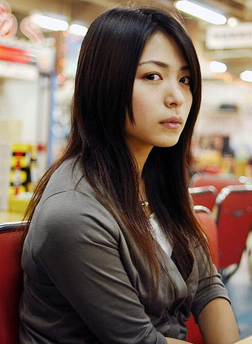 kawamurayukie24.jpg