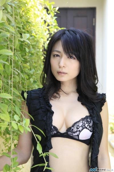 kawamurayukie50.jpg