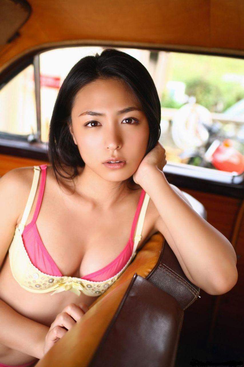 kawamurayukie74.jpg