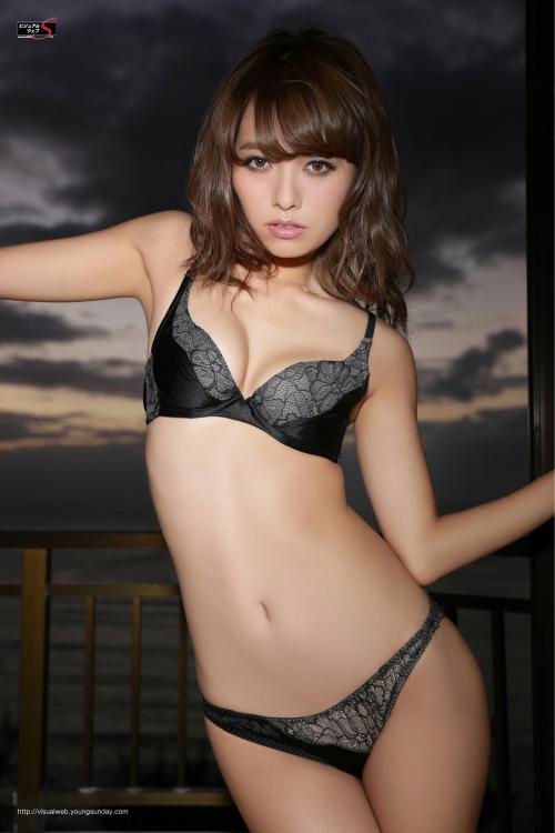 koizumiazusa15.jpg