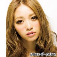 koizumiazusa3.jpg