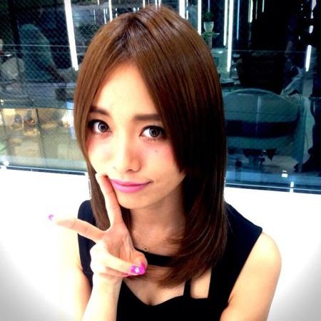 koizumiazusa46.jpg