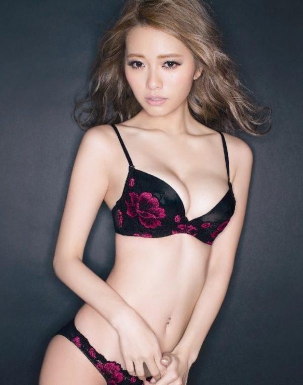 koizumiazusa51.jpg