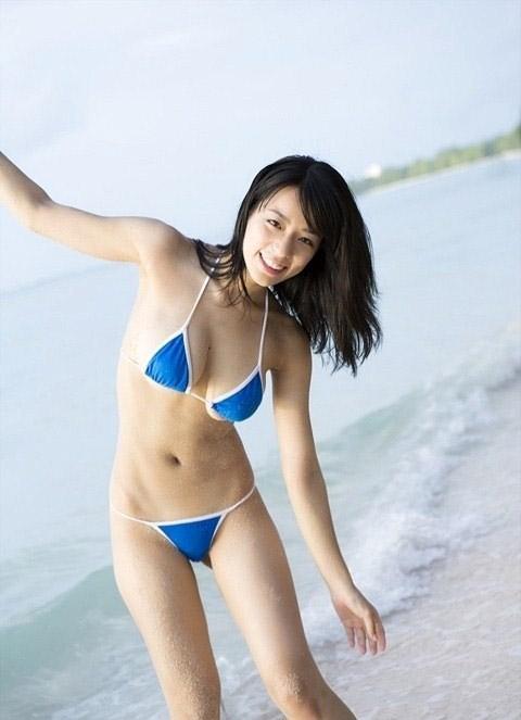 kosetamayu72.jpg