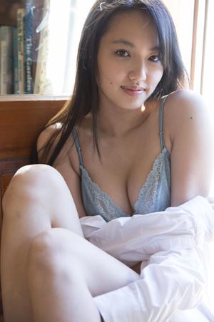 mamiyayuuki21.jpg