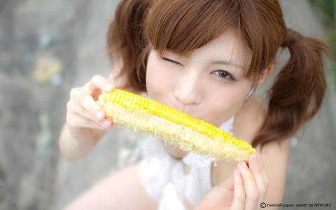matukawayuiko19.jpg