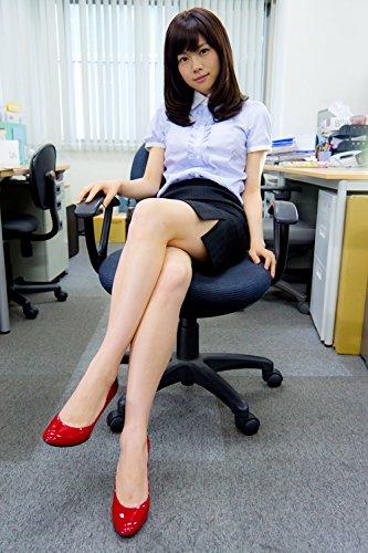 matukawayuiko46.jpg