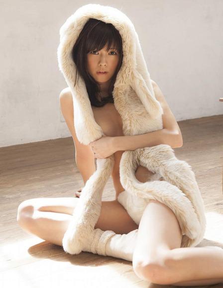matukawayuiko58.jpg