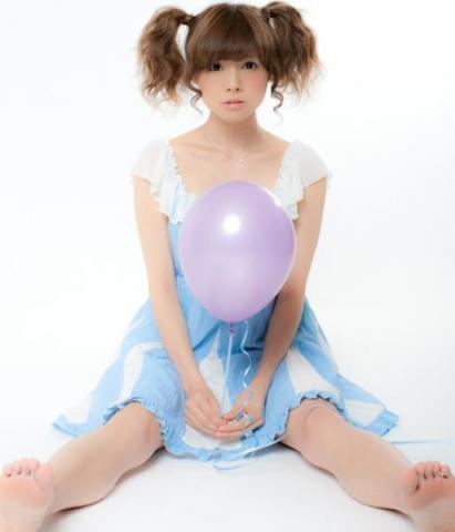 matukawayuiko72.jpg