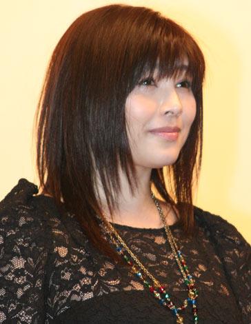 matuzakaminami33.jpg