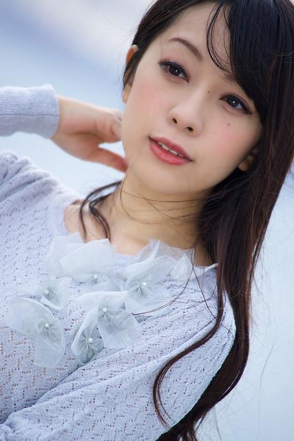 miyamotosaki34.jpg