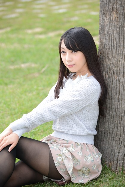 miyamotosaki45.jpg
