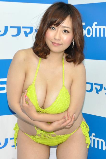 mizukitama19.jpg