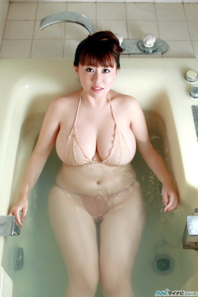 mizukitama3.jpg