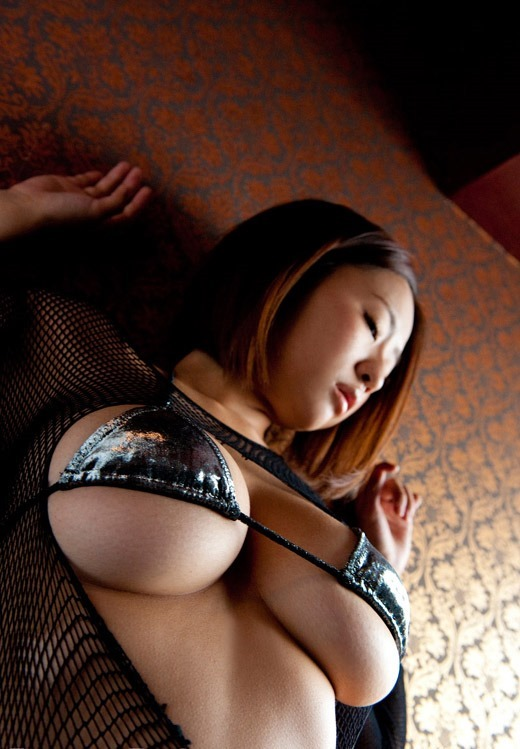mizukitama44.jpg