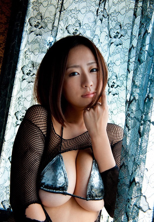 mizukitama48.jpg