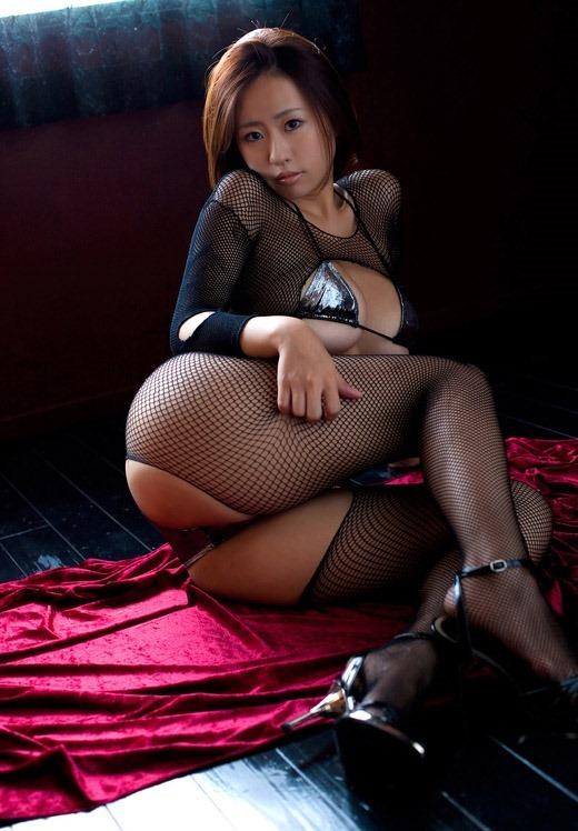 mizukitama51.jpg