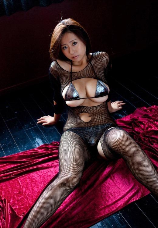 mizukitama53.jpg