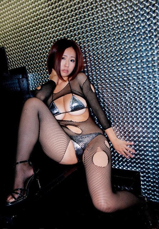 mizukitama54.jpg