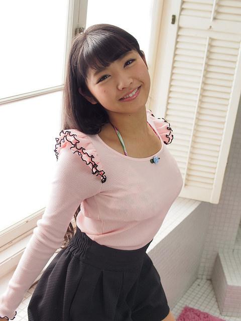 nagairina87.jpg