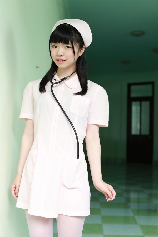 nagisawarena2.jpg