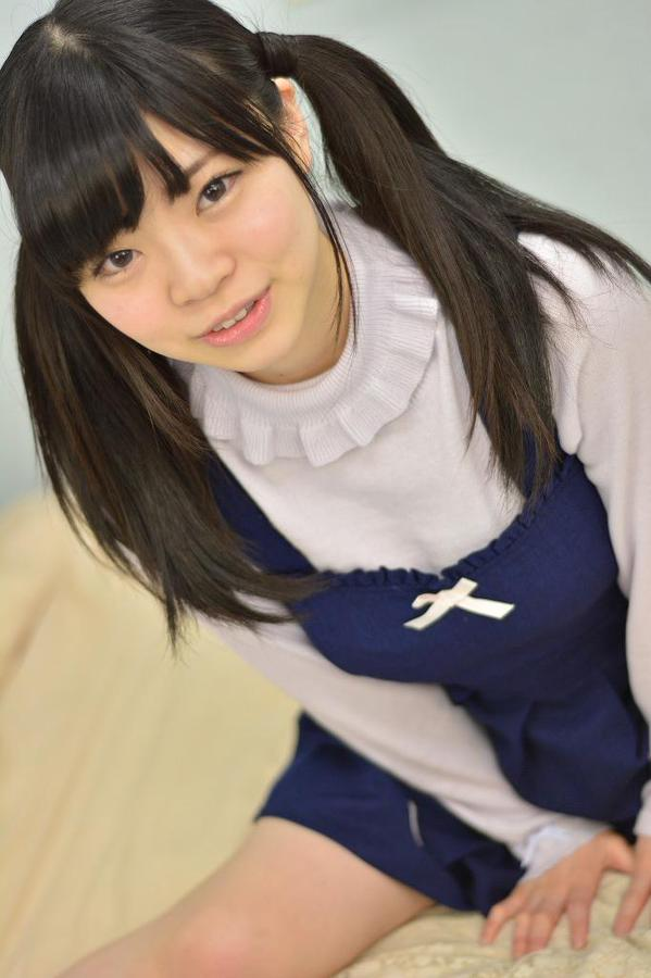 nagisawarena25.jpg