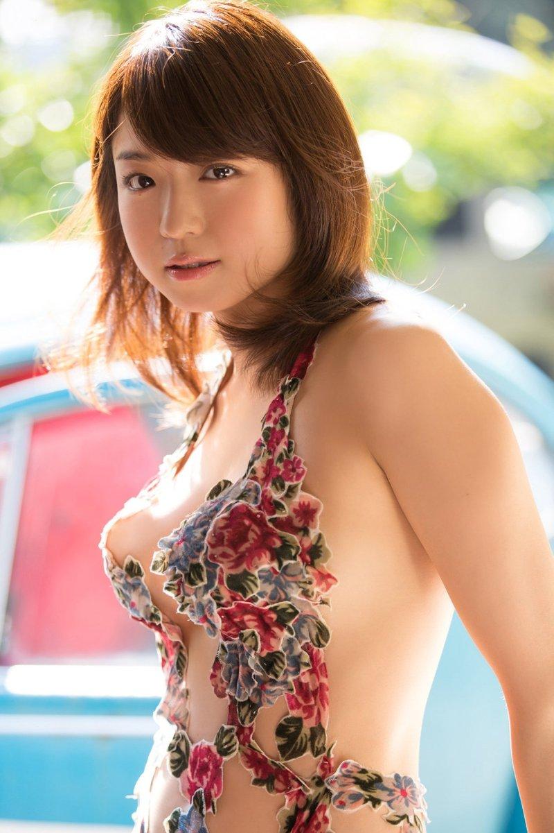 nakamurasizuka18.jpg
