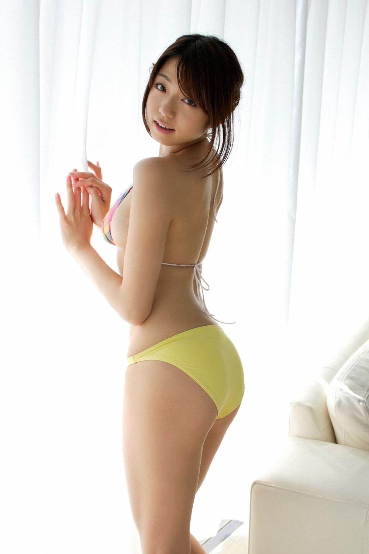 nakamurasizuka95.jpg