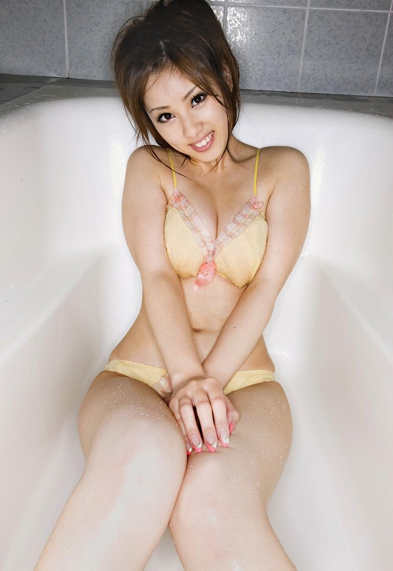 nodaayaka49.jpg