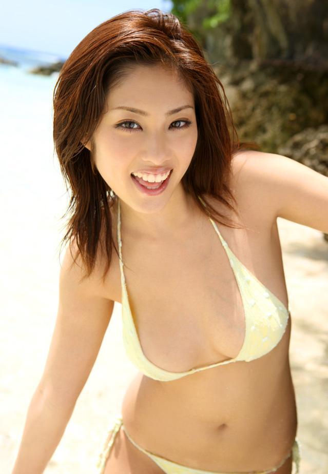 nodaayaka8.jpg