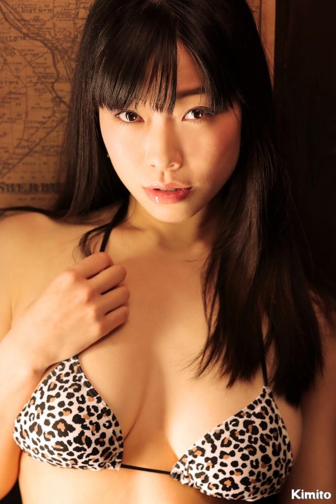 odaasuka24.jpg