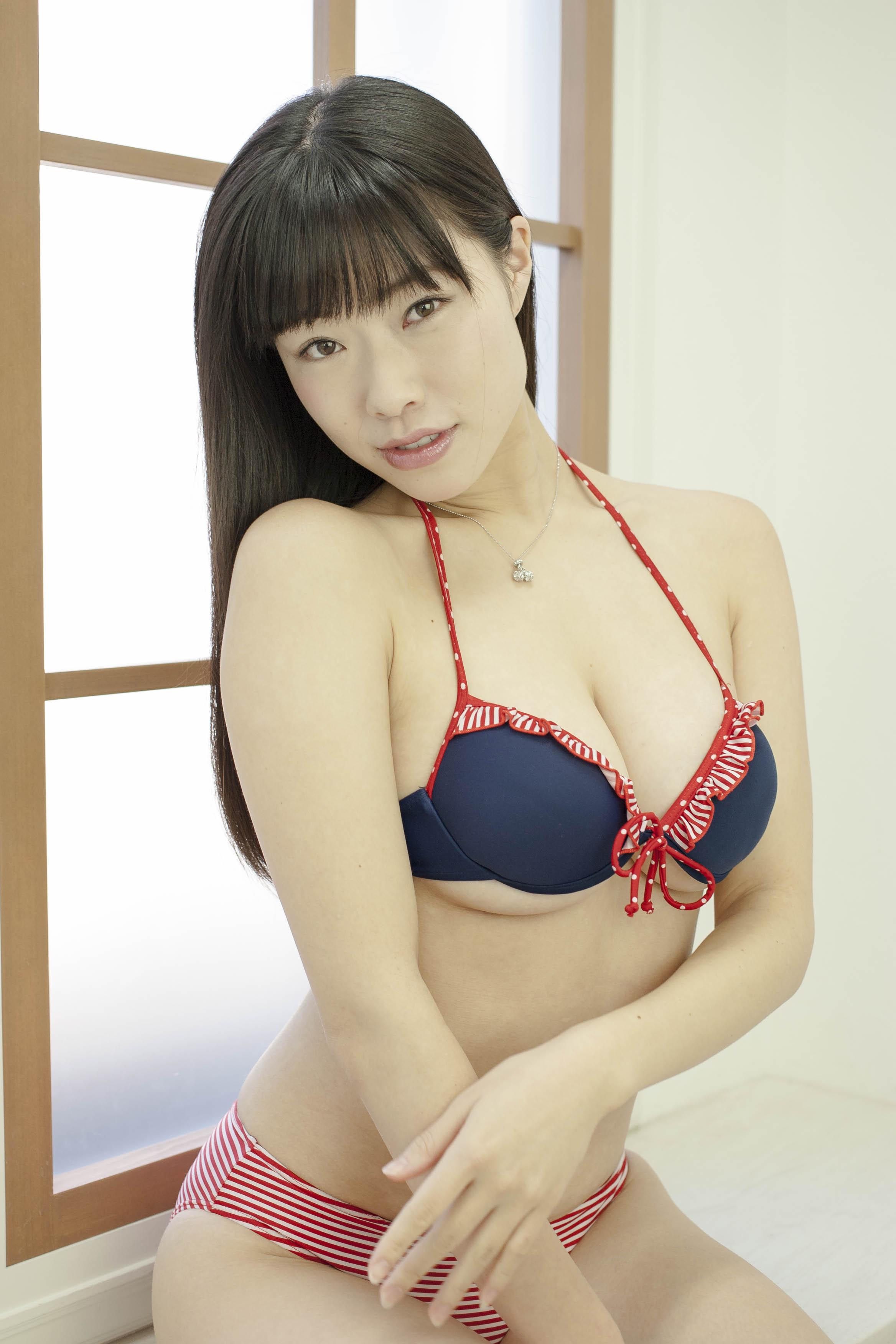odaasuka39.jpg