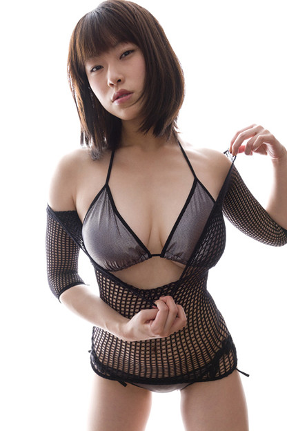 odaasuka50.jpg