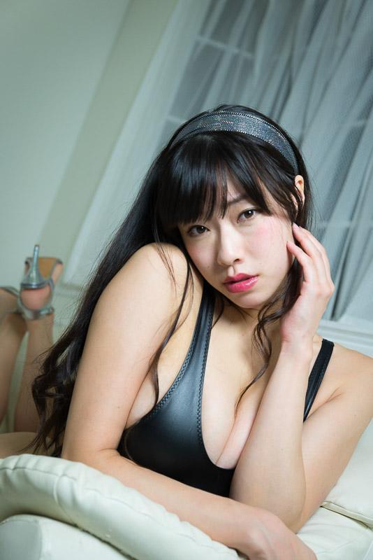 odaasuka98.jpg