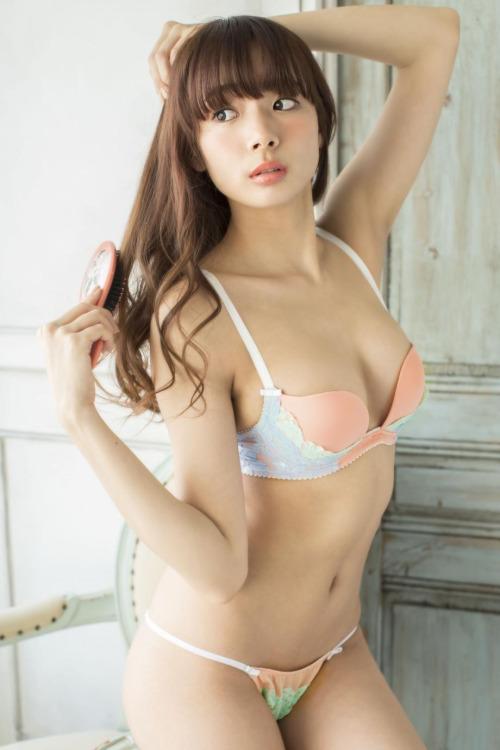 okadasayaka85.jpg
