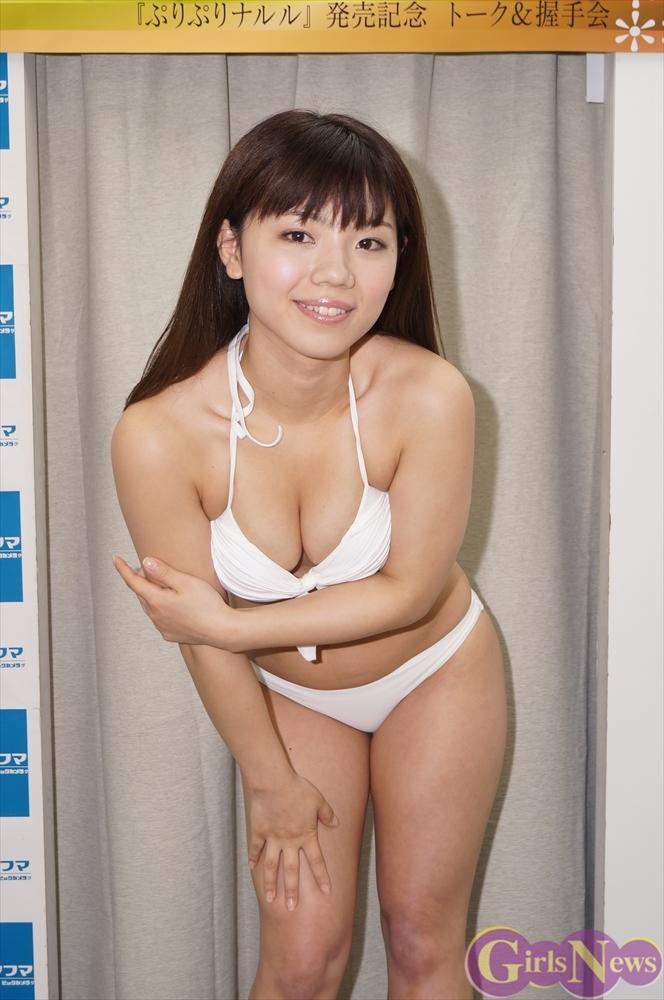 ookawanarumi62.jpg