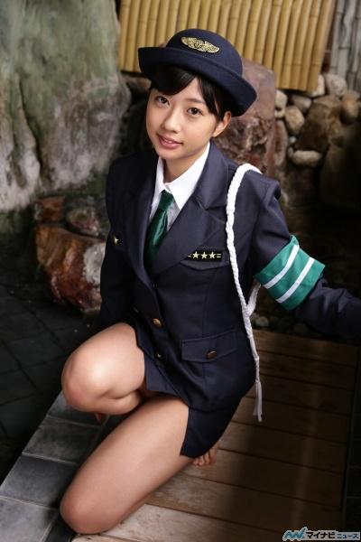 oonukisayaka15.jpg
