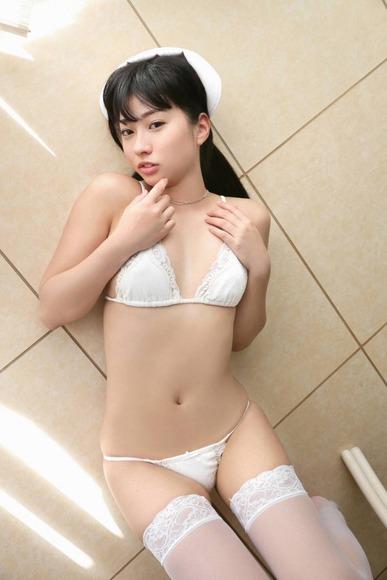 oonukisayaka49.jpg