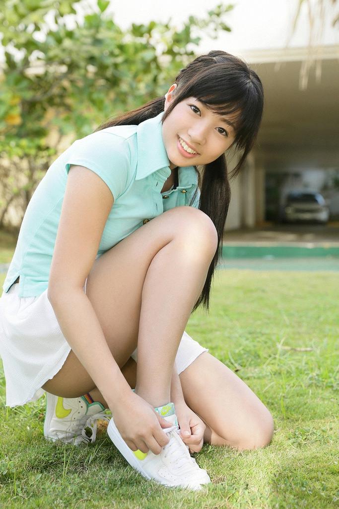 oonukisayaka64.jpg