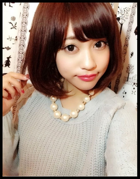 oosawaremi49.jpg