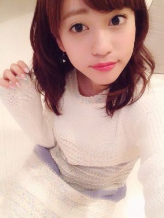 oosawaremi52.jpg