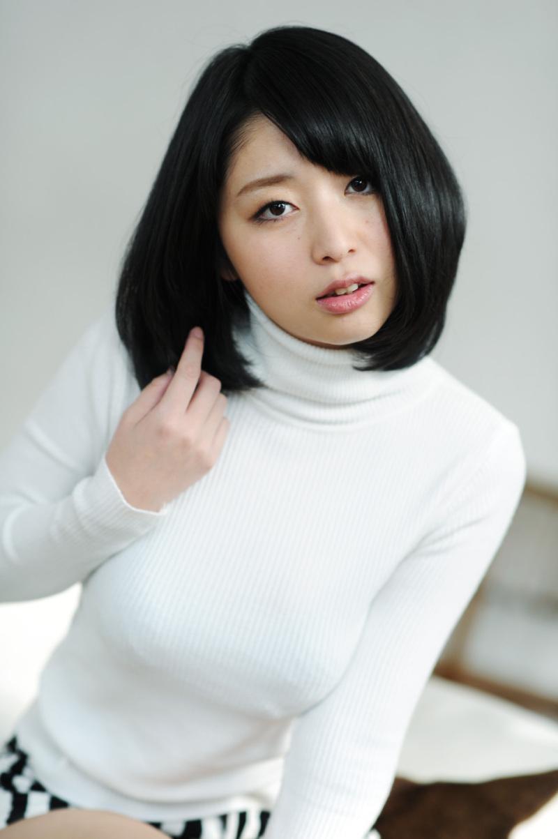 ryoumotomegumi62.jpg