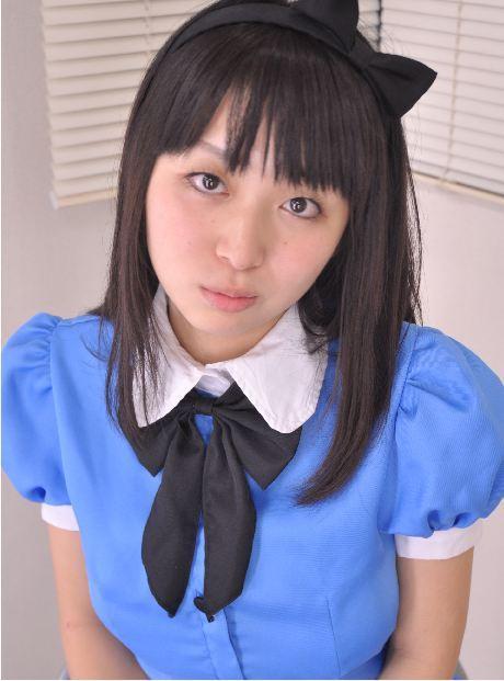 ryoumotomegumi64.jpg