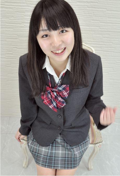 ryoumotomegumi65.jpg