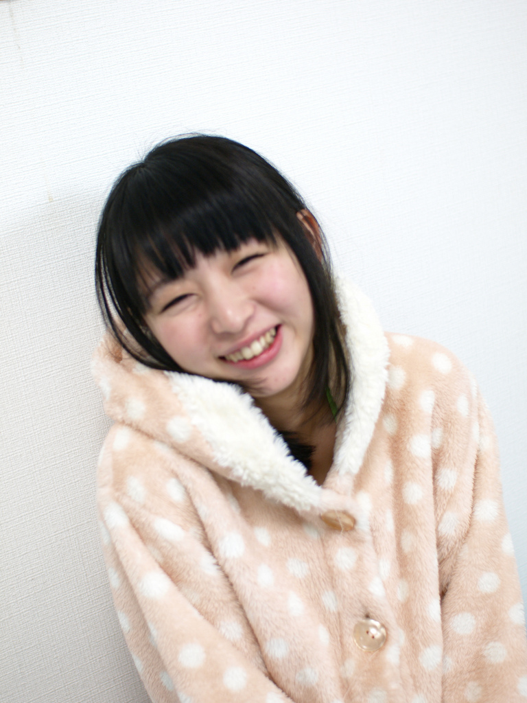 ryoumotomegumi71.jpg