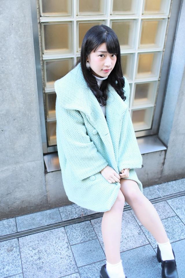 sakuranina48.jpg