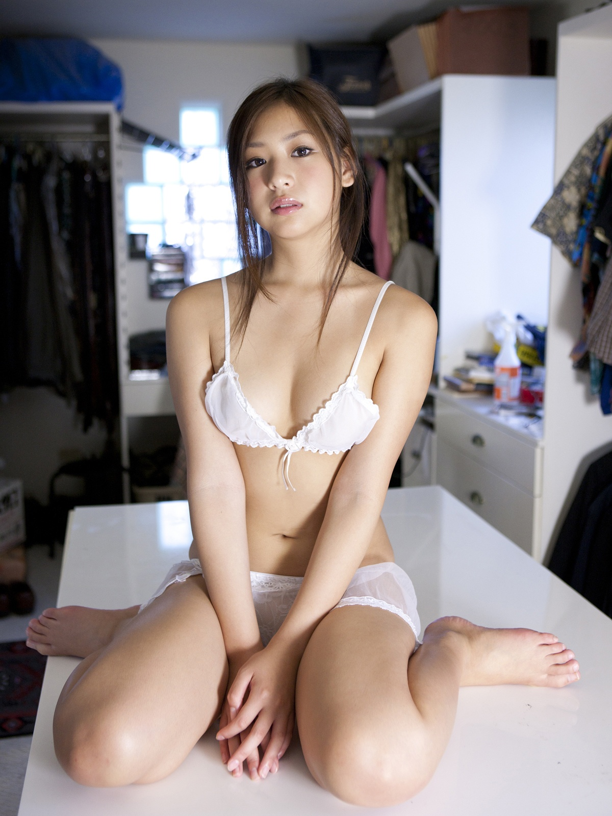 sayamaayaka48.jpg