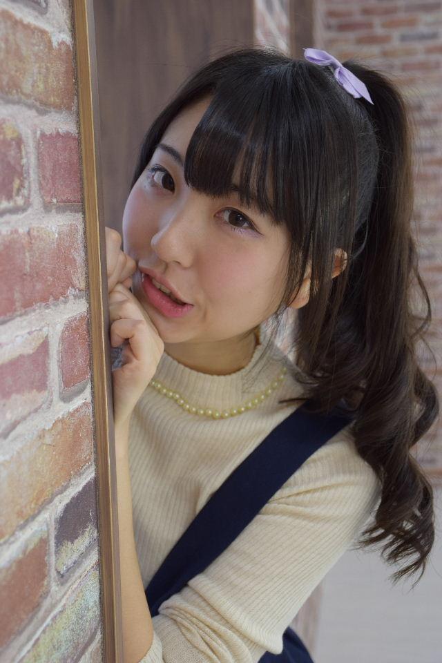 siinakanae51.jpg